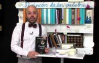 A Pie de Calle 'Reportaje Memorias de José Luis Cuerda' 19 Febrero 2020