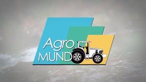 Agromundo T4 E18 27 de Marzo 2020