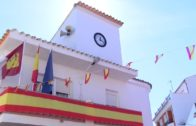 Mauro Pérez responde: ¿El Albacete Balompié ha valorado ejecutar un ERTE?