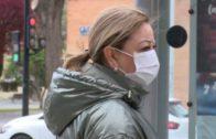 80 fallecidos y 780 infectados por coronavirus