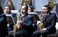 BREVES | Nueva fecha para el concierto de Semana Santa en Pozo Cañada