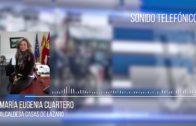 Canceladas las fiestas de San José de muchos municipios de Albacete