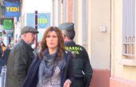 Detenido por sustraer dinero a clientas de una academia de baile de Almansa