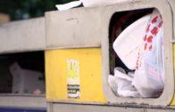 EDITORIAL | Imagen insalubre y bochornosa en la calle Cid de ALBACETE