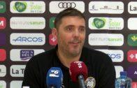 El Albacete Basket se medirá ante el Morón
