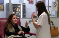 El coronavirus no incrementa la demanda de sangre en Albacete