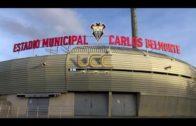 El CORONAVIRUS paraliza el deporte en la provincia de ALBACETE