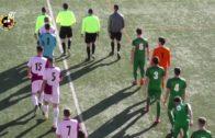 La Federación de Fútbol de C-LM aplaza las elecciones