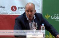 La Guardia Civil aconseja cómo tratar la delincuencia económica
