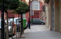 Las tintorerías de la ciudad cierran a pesar de la decisión del Gobierno