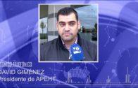 Los hosteleros de Albacete solicitan medidas de apoyo al sector