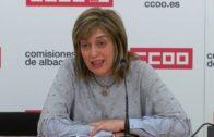 ÚLTIMA HORA | 200 camas cerradas este verano en los hospitales de Castilla-La Mancha