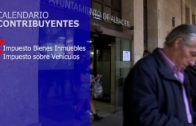 Nuevas medidas en Albacete: ¿Qué impuestos y tasas se aplazan y quedan en suspenso?