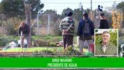 Agromundo T4 E18 4 de abril 2020