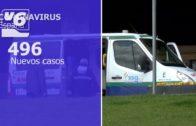 Albacete recupera la actividad quirúrgica en sus hospitales