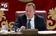 EDITORIAL | Visión 6 se lo deja claro al alcalde de Albacete