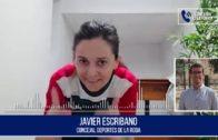 El reto 'Yo me muevo por ti' recauda 12.000 euros para los hospitales de Albacete