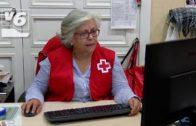 Fallece el Jefe de Digestivo del Hospital de Albacete por COVID-19