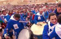Hellín y Tobarra unidos para pasar la Semana Santa más atípica de su historia