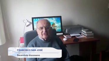 La Diócesis de Albacete, en las redes sociales para conectar con los fieles