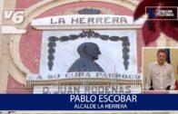 La Herrera, un pueblo ejemplar que comienza la desescalada