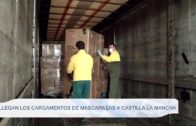 EDITORIAL | Cuando García-Page habla, sube el pan: «C-LM compartirá el material sanitario»