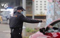 Los ciclistas de Albacete piden el mismo trato que cualquier vehículo permitido