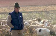 Los efectos del coronavirus también embisten al sector agrario