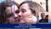Mensaje para los «Policías de balcón': Las personas con autismo tienen permiso para pasear