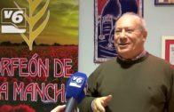 Paco del Hoyo vuelve a la vida tras vencer al COVID-19 y está «eternamente agradecido»
