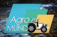 Agromundo T4 E17 14 de marzo 2020