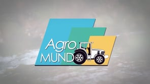 Agromundo T4 E25 23 Mayo 2020