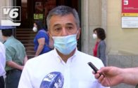 EDITORIAL | «Estocada» de muerte a la cultura de Albacete