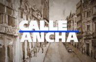 Calle Ancha 26 de marzo 2020