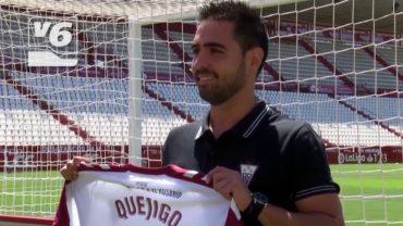 El deporte de Albacete renueva sus banquillos para la próxima campaña