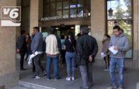 El gremio de artistas, contra el traslado del Registro al Museo Municipal