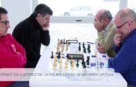 El torneo de ajedrez de La Felipa llega de manera virtual