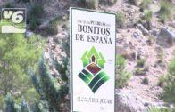 La provincia de Albacete pasa a la fase 2 el próximo lunes