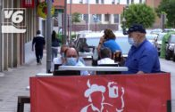 EDITORIAL | Lluvia de críticas a la defensa del vicepresidente de la Diputación al Gobierno