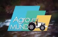 Agromundo T4 E27 6 de junio 2020