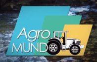 Agromundo T04 E21 25 abril 2020