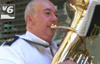 Albacete vibró con el Día Internacional de la Música