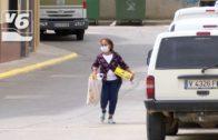 Detectan «irregularidades» en las negociaciones de ERTE en Albacete