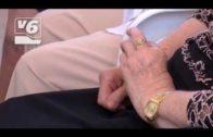 BREVES | Las visitas a centros de mayores ya están permitidas en C-LM