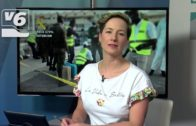 Cae una red internacional, que operaba en Albacete, dedicada al transporte de hachís