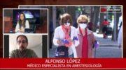 Calle Ancha 'Coronavirus' 18 junio 2020