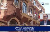 Casas Ibáñez adapta las fiestas de verano y no dejará sin cultura a sus vecinos