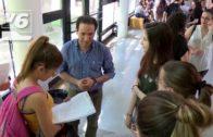 EDITORIAL | El profesorado de la UCLM sufre alta temporalidad y contratación temporal