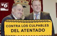 EDITORIAL | El traslado del registro al Museo Municipal, necedad política