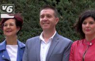 EDITORIAL | La Diputación de Albacete, caso omiso a los problemas en la carretera AB-511
